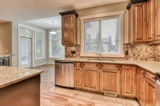 Photo 18: 428 Evergreen Circle SW in Calgary: Evergreen Detached for sale : MLS®# A1124347
