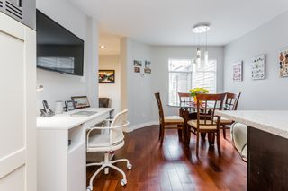 """Photo 11: 70 2500 152 Street in Surrey: King George Corridor Townhouse for sale in """"Peninsula Village"""" (South Surrey White Rock)  : MLS®# R2270791"""