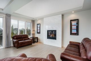 Photo 4: 121 Waters Edge Drive: Heritage Pointe Detached for sale : MLS®# A1038907