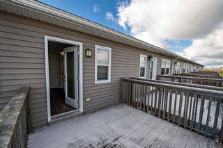 Photo 12: 180 Alabaster Way in Spryfield: 7-Spryfield Residential for sale (Halifax-Dartmouth)  : MLS®# 202025570