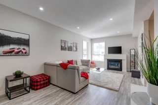 Photo 11: 407 1010 Centre Avenue NE in Calgary: Bridgeland/Riverside Apartment for sale : MLS®# A1102043