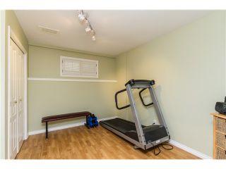Photo 18: 3113 E 51ST Avenue in Vancouver: Killarney VE House for sale (Vancouver East)  : MLS®# V1067841