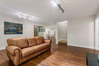 Photo 29: 3610 DEVONSHIRE Drive in Surrey: Morgan Creek House for sale (South Surrey White Rock)  : MLS®# R2612406