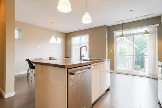 Photo 10: 41 3400 DEVONSHIRE Avenue in Coquitlam: Burke Mountain Townhouse for sale : MLS®# R2619772
