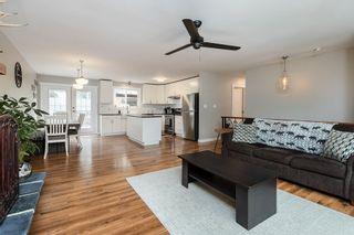 "Photo 7: 21811 DONOVAN Avenue in Maple Ridge: West Central House for sale in ""WEST CENTRAL MAPLE RIDGE"" : MLS®# R2507281"