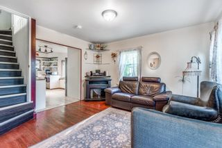 Photo 5: 2221 CLARKE Street in Port Moody: Port Moody Centre House for sale : MLS®# R2611613