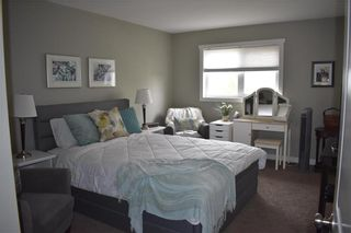 Photo 6: 2 908 Headmaster Row in Winnipeg: Condominium for sale (3H)  : MLS®# 202013029