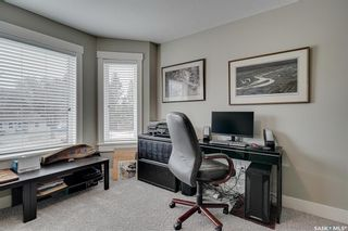 Photo 29: 3230 11th Street West in Saskatoon: Montgomery Place Residential for sale : MLS®# SK864688