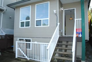 """Photo 26: 24123 102 Avenue in Maple Ridge: Albion House for sale in """"Country Lane"""" : MLS®# R2623521"""