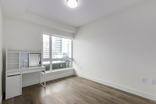 Photo 13: 705 8580 RIVER DISTRICT CROSSING STREET in Vancouver: South Marine Condo for sale (Vancouver East)  : MLS®# R2454645