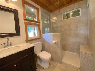 Photo 12: 555 GANNER Road: Galiano Island House for sale (Islands-Van. & Gulf)  : MLS®# R2489771