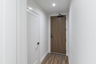 """Photo 19: 202 6933 CAMBIE Street in Vancouver: South Cambie Condo for sale in """"Cambria Park"""" (Vancouver West)  : MLS®# R2587359"""