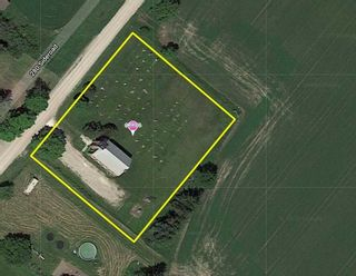 Photo 20: 622486 Sideroad 280 in Melancthon: Rural Melancthon House (1 1/2 Storey) for sale : MLS®# X5163402