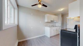 Photo 5: 102 8930 149 Street in Edmonton: Zone 22 Condo for sale : MLS®# E4253426
