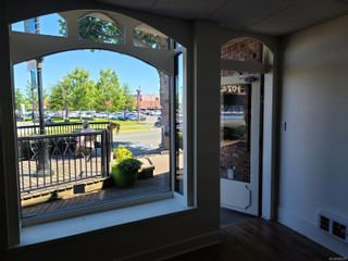 Photo 6: 1074 Shoppers Row in : CR Campbell River Central Retail for lease (Campbell River)  : MLS®# 883279