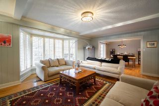 Photo 6: 4469 ROSS Crescent in West Vancouver: Cypress House for sale : MLS®# R2546601