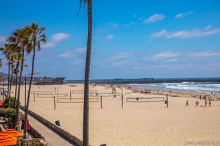 Photo 42: MISSION BEACH Condo for sale : 3 bedrooms : 2905 Ocean Front Walk in San Diego