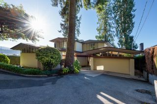 Photo 31: 2796 PANORAMA Drive in North Vancouver: Deep Cove House for sale : MLS®# R2623924