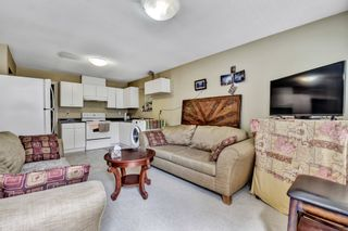 Photo 32: 7036 149 Street in Surrey: East Newton House for sale : MLS®# R2565142