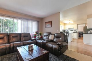 """Photo 10: 8609 215 Street in Langley: Walnut Grove House for sale in """"FOREST HILLS"""" : MLS®# R2587479"""
