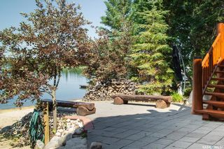 Photo 42: 612 Marine Drive in Emma Lake: Residential for sale : MLS®# SK861403