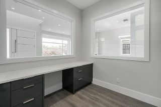 Photo 13: 3759 PORTLAND Street in Burnaby: Suncrest House for sale (Burnaby South)  : MLS®# R2362027