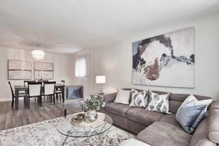Photo 7: 60 Iangrove Terrace in Toronto: L'Amoreaux House (Bungalow) for sale (Toronto E05)  : MLS®# E5383921