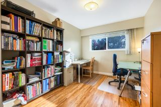 Photo 14: 7264 ELMHURST Drive in Vancouver: Fraserview VE House for sale (Vancouver East)  : MLS®# R2620406