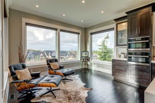 """Photo 12: 203 199 Street in Langley: Campbell Valley House for sale in """"High Point"""" : MLS®# R2447641"""