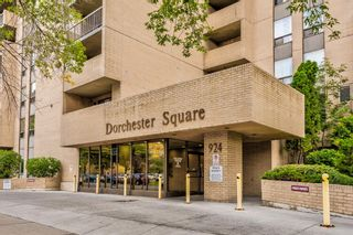Photo 2: 201 924 14 Avenue SW in Calgary: Beltline Apartment for sale : MLS®# A1143459