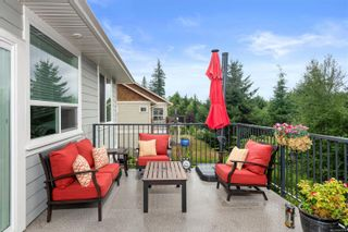 Photo 30: 94 Beech Cres in : Du Lake Cowichan House for sale (Duncan)  : MLS®# 885854