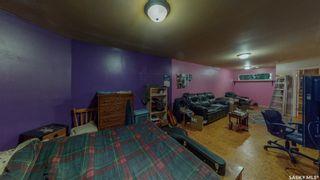 Photo 34: 2728 BRODER Street in Regina: Arnhem Place Residential for sale : MLS®# SK869594