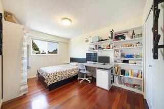 Photo 26: 7700 DECOURCY Crescent in Richmond: Quilchena RI House for sale : MLS®# R2598866