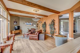 Photo 14: 39 Slopes Grove SW in Calgary: Springbank Hill Detached for sale : MLS®# A1110311