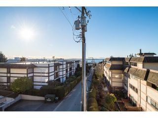 Photo 20: 5 15118 THRIFT Avenue: White Rock Townhouse for sale (South Surrey White Rock)  : MLS®# R2134991