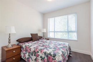 """Photo 16: 112 11305 240 Street in Maple Ridge: Cottonwood MR Townhouse for sale in """"MAPLE HEIGHTS"""" : MLS®# R2220533"""