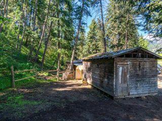 Photo 50: 1848 PINEGROVE ROAD in Kamloops: McLure/Vinsula House for sale : MLS®# 162413