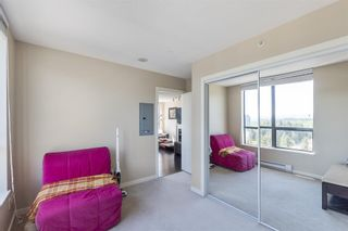 Photo 17: 2703 2979 Glen Drive in Coquitlam: North Coquitlam Condo for lease