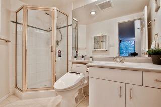 "Photo 14: 404 15030 101 Avenue in Surrey: Guildford Condo for sale in ""Guilford Marquis"" (North Surrey)  : MLS®# R2513068"