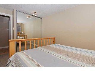 Photo 13: 203 626 15 Avenue SW in CALGARY: Connaught Condo for sale (Calgary)