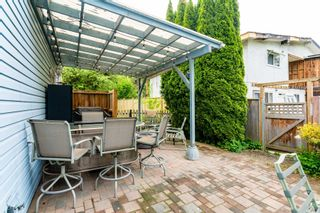 Photo 30: 9049 148 Street in Surrey: Bear Creek Green Timbers House for sale : MLS®# R2616008
