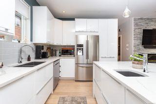 Photo 23: 101 Uganda Ave in : Es Kinsmen Park House for sale (Esquimalt)  : MLS®# 884915