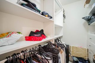 """Photo 14: 3284 E 54TH Avenue in Vancouver: Champlain Heights Townhouse for sale in """"BRITTANY"""" (Vancouver East)  : MLS®# R2559656"""