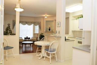 Photo 13: 192 223 Tuscany Springs Boulevard NW in Calgary: Tuscany Apartment for sale : MLS®# A1112429