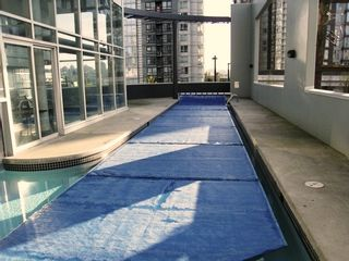 """Photo 12: 3007 501 PACIFIC Street in Vancouver: Downtown VW Condo for sale in """"THE 501"""" (Vancouver West)  : MLS®# V823610"""