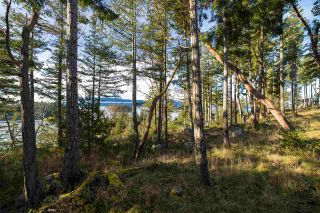 "Photo 8: Lot 27 PENDER LANDING Road in Garden Bay: Pender Harbour Egmont Land for sale in ""Pender Harbour Landing"" (Sunshine Coast)  : MLS®# R2336263"