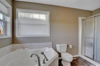 Photo 20: 394 FAIRWAY Road in White City: Residential for sale : MLS®# SK849211