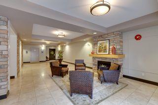 Photo 2: 210 16499 64 Avenue in Surrey: Cloverdale BC Condo for sale (Cloverdale)  : MLS®# R2610364