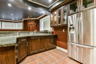 Photo 28: 28813 0 Avenue in Abbotsford: Aberdeen House for sale : MLS®# R2504669