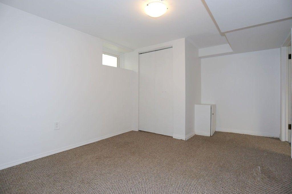 Photo 16: Photos: 233 Lipton Street in Winnipeg: Wolseley Duplex for sale (5B)  : MLS®# 1715525